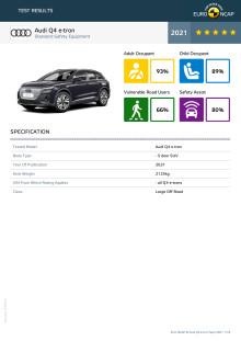 Audi_Q4 e-tron_2021_Datasheet.pdf