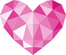 Hälsopriset 2016: Vinnarna är korade!