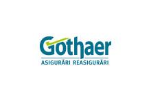 Gothaer trennt sich von Tochterunternehmen in Rumänien