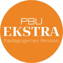 Velkommen til PBU Ekstra