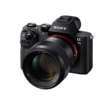 Η Sony παρουσιάζει το φακό G Master™ 100mm F2.8 STF με την υψηλότερη ποιότητα από-εστίασης φόντου που έχει υπάρξει ποτέ για έναν φακό α
