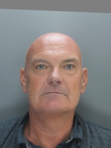 Former financial advisor from Southport jailed for eight years for £4.5m investment fraud