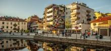 Borås tar fram ny etableringsstrategi för stadskärnan efter Corona