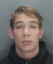 Knowsley man sentenced to 5 years behind bars for drugs offences