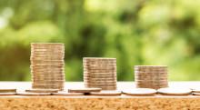 Kustannustustuen jatkokauden haku alkaa – ravintola-alan hyvityksen palautusvelvollisuus poistuu pienyrityksiltä