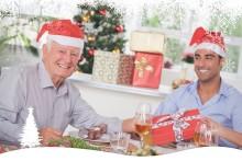 Julegavene fra Elkjøp kan byttes helt til 24. januar
