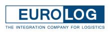 "EURO-LOG unter den Top Ten der Umfrage ""Beste Logistik Marke 2019"""