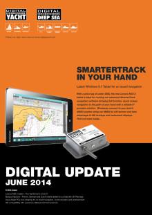 Digital Update June 2014