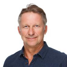 Arne Smedberg