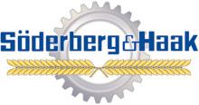 Söderberg & Haak reorganise to face a difficult machinery market