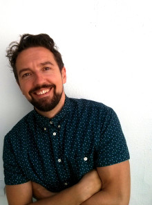 Two senior appointments at elephant communications