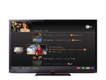 Dreimal die Nummer eins: BRAVIA LCD-Fernseher von Sony sind bei Stiftung Warentest vorn