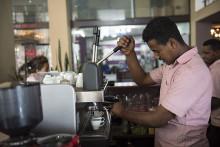 Swedfund stärker stödet till små och medelstora företag i östra och västra Afrika