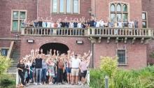 Für mehr Diversity in der Arbeitswelt : Pernod Ricard Deutschland unterzeichnet Charta der Vielfalt