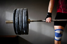 EXPERT COMMENT: Athletes, you're doing weight training all wrong