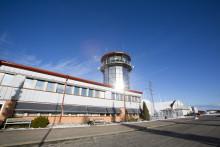 Jönköping Airports vd slutar