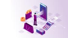 Yhteistyöstä yrityskaupaksi: Visma osti verkkomaksamiseen erikoistuneen Paybyway Oy:n