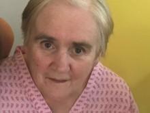 Man arrested and bailed re: Teddington fatal fire