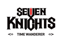 EMBARK ON A SPACE-TIME ADVENTURE WITH  SEVEN KNIGHTS - TIME WANDERER –  NETMARBLE'S FIRST CONSOLE GAME FOR NINTENDO SWITCH