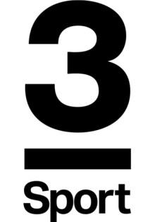 NENT:S TV3 SPORT FÅR UTÖKAD DISTRIBUTION HOS BOXER