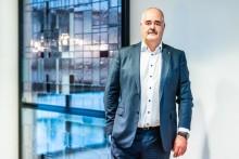 """Voka - KvK Limburg: """"Tevreden met activerend alternatief voor tijdelijke werkloosheid, maar uitbreiding naar event- en entertainmentsector moet nu snel volgen."""""""