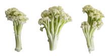 Fiorina®, milda och söta blomkålsbuketter med många användningsområden!