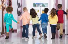 Koulutusyritys haastaa päiväkodin ilmaiseen poistumisharjoitukseen Espoossa