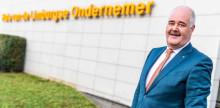 Voka – KvK Limburg tevreden met heropening retail, perspectief voor vergeten sectoren moet nu snel volgen