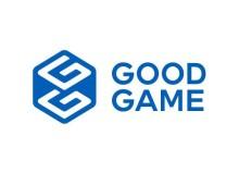 Goodgame Studios geht an die Börse