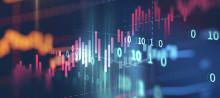 Artikkeli: Tietosuoja-asetus TAL2018-sopimusuudistuksessa