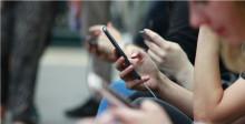 Stulna smartphones blir värdelösa genom samarbete mellan Telia och mobiltillverkare