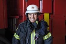 Räddningstjänsten Skåne Nordväst deltar i Helsingborgs stads trygghetsdialoger
