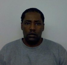 Man jailed for more than four years for drug offences – Abingdon