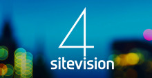 SiteVision AB släpper nästa generations publiceringsverktyg