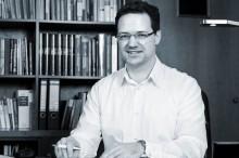 FCH-Reproduktionsmediziner Dr. med. Kay Löbbecke bei Markus Lanz