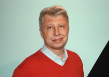 Nine Yards breddar sitt erbjudande med sponsringsstrategen Håkan Leeman