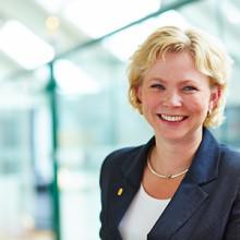 Evelina Kambre-Öberg