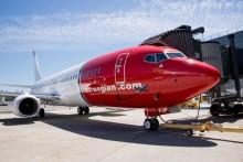El consejero delegado de Norwegian Air Argentina accede al directorio mundial del Grupo Norwegian