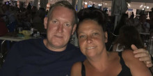 Briton trapped in Mallorca, Spain facing extradition proceedings to Qatar over £30k debt - Latest victim of Gulf states' misuse of  Interpol as an instrument for debt collection