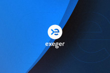 The SoftBank Group Enters Strategic Partnership with Exeger and Invests to Accelerate Deployment of Exeger Solar Technology