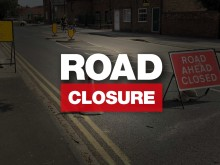 HGVs to avoid accessing Hayling Island this afternoon