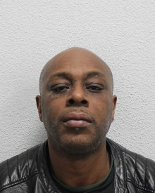 Man who spat and kicked police officer jailed