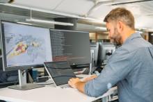 Spacemaker AS er nominert til Byggenæringens Innovasjonspris 2019