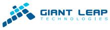 Visma kjøper Giant Leap Technologies - en ledende norsk leverandør av mobil tjenesteutvikling