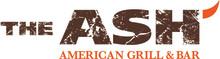 The ASH mit Feinjustierung des Konzepts: American Grill & Bar