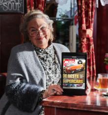 Online magazinegebruikers lezen vaker guilty pleasures