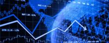 EMEA-företagen spenderar fyra gånger mer av sin budget på fastighetsrelaterade risker än på cyberrisker