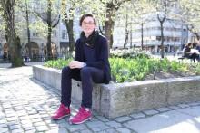 Interseksjonalitet – hvorfor er svenskene bedre enn oss?