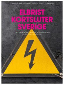 Elbrist kortsluter Sverige.pdf