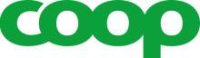 MedMera Bank börjar skicka avier i Kivra
